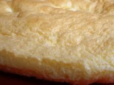 Koláče, recepty | Tortyodmamy.sk