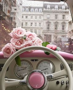 ~just for you~ Baby Pink Aesthetic, Flower Aesthetic, Aesthetic Collage, Pink Wallpaper Iphone, Flower Wallpaper, Pink Love, Pretty In Pink, Papier Paint, Idda Van Munster