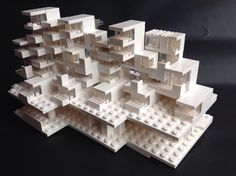 #lego #architecture #studio #legoarchitecturestudio