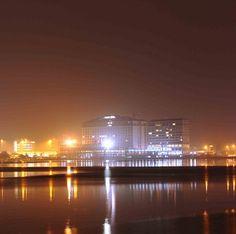 Lekki, Lagos Nigeria. #nightlife