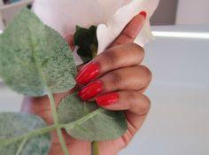 Essence The Gel Nail Polish Gel Nail Polish, Gel Nails, Lifestyle Blog, Beauty, Gel Nail, Beauty Illustration, Uv Gel Nails