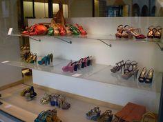 Falcomer Calzature piazza Marconi 3   Udine tutta per me   Vivere e fare shopping in centro a UdineUdine tutta per me   Vivere e fare shopping in centro a Udine
