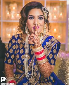 "5,529 Likes, 7 Comments -  Punjabi Couples  (@punjabi.coupless) on Instagram: ""❤️"""