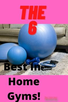 Tired with the same old #workout routine? Looking for something new? Buying #fitness #equipment can get expensive, especially when buying it all individually. Save some money while living #healthier by trying one or all of these 6 amazingly fun and convenient In-Home Gym sets for any beginner and everyone! Start collecting for your #Gym today! Home Gym Set, People With Hiv, Night Workout, Push Up Bars, Living With Hiv, Aids Awareness, Ab Roller, Heath And Fitness, Fitness Equipment