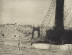 František Tichý Artist, Painting, Design, Artists, Painting Art, Paintings, Painted Canvas, Drawings