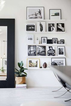 15+ BEST CREATIVE FRAME WALL DECORATION FOR YOUR HOME #wall #walldecor #walldecorideas