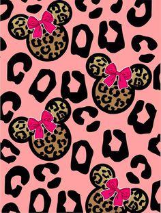 Wallpaper Do Mickey Mouse, Arte Do Mickey Mouse, Mickey Mouse Images, Mickey Mouse Cartoon, Cute Disney Wallpaper, Kawaii Wallpaper, Cartoon Wallpaper, Disney Mickey, Iphone Wallpaper
