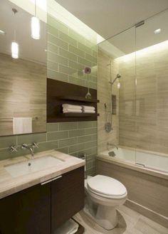 Spa bathroom decor ideas spa like bathroom designs amusing design spa like bathroom designs photo of Spa Like Bathroom, Guest Bathrooms, Upstairs Bathrooms, Bathroom Renos, Bathroom Interior, Master Bathroom, Bathroom Ideas, Bathroom Designs, Small Bathrooms