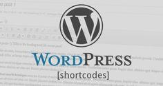 Wordpress Seo İlişkisi Ve Wordpress Seo İpuçları - http://www.ethemce.net/seo-ve-wordpress-iliskisi-wordpress-seo-ipuclari.html