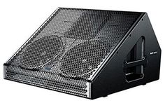 Meyer Sound Introduces Its Lightest Self-Powered Stage Monitor: the MJF-210