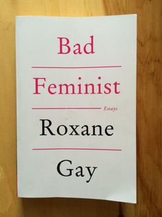A Q&A With Roxane Gay on Writing, Violence, and Fairytales | Bitch Media