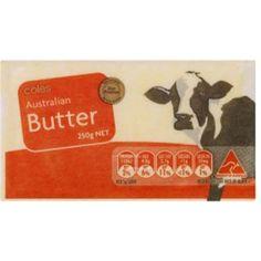 Gluten-free Buttercake Recipe - Taste.com.au