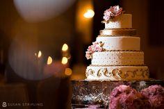 hotel dupont wedding : voilen + peter