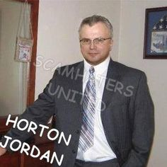 HORTON JORDAN, FAKE U.S. Army PROFILE USING A MAN EASILY FOUND ON Google SEARCH. NIGERIAN SCAMMERS https://www.facebook.com/WARNINGANDSUPPORT/posts/598731210314260