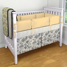 This is the bedding I designed on Carousel Design