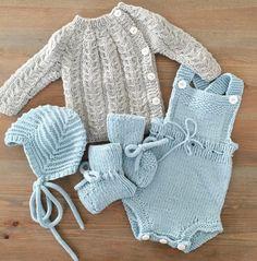 Knitting For Kids, Baby Knitting, Crochet Baby, Knit Crochet, Knitted Baby, 2nd Baby, Baby Boy, Baby Bumps, Drops Design