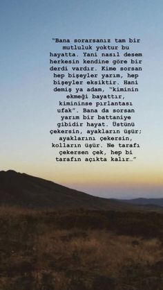 Poetry Quotes, Book Quotes, Words Quotes, Life Quotes, Turkish Sayings, I Still Want You, Hipster Background, Instagram Story Ideas, Videography
