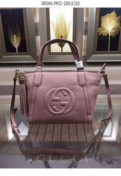 240de976b99 gucci Bag, ID : 54126(FORSALE:a@yybags.com), cheap gucci handbags, gucci  hours, gucci man\'s briefcase, gucci store in los angeles, official site  gucci, ...