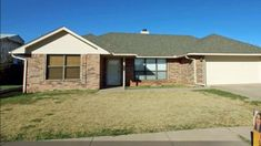 www.buylawtonhomes.com  Contact Valentine Alfaro Realtor  Call/Text (580)695-3070  1620 SE Hillcrest Ave Lawton, OK 73501 MLS #: 146164 $134,900  Single Family  3 Bedrooms  2 Bathrooms  1,800 Square Feet Lawton, OK   Price Reduction  73501 - This great family home for sale in lawton features 3 bedrooms, 2 baths, and has a large living room with wood burning fireplace. The master bedroom has a large bath with dual sinks, dual closets and and jetted tub. The cozy kitchen includes a pass…