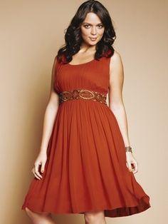 So Fabulous Embellished Dress - very.com - StyleSays