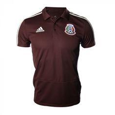 52c28e898e770 11 mejores imágenes de PLAYERA MEXICO