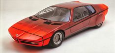 Bmw Turbo, Euro, Classic, Vehicles, Automobile, Derby, Car, Classic Books, Vehicle