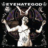 awesome HARD ROCK & METAL – Album – $9.99 – Eyehategod