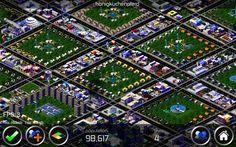 20 Best Designer City - City Screenshots images in 2016