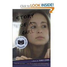 Fictional story about a young girl branded as a 'slut' by family, friends and the community.   The main character deals with the fall out of her actions and struggles to come to terms with her self esteem, identity, and hope for her future. Shows differences of reputation and 'labels' with boys versus girls. Also, shows need for strong family communication and support. #family #reputation #teens #sex #pregnancy #parents #labels #support #self-esteem #identity #coming of age