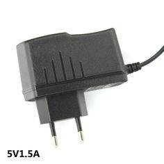 Micro Usb Charger EU Plug Micro Usb Port