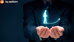 IQ Option 3 Steps to Start iqoptionunitedkin... IQ Option 3 Steps to Start Tips to Get Well in Binary Options IQ Option 3 Steps To start your investment in binary options with the IQ Option you need to take a few steps in mind to ensure you get on the right foot in your investments with the Broker and avoid small errors that can result in unnecessary losses. 1 – Use the demo account to gain experience Many use the demo a