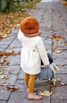 Fall Dresses For Girls For Family Pictures Little girl fashion