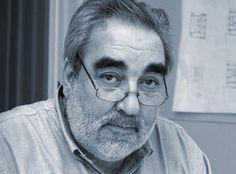 Eduardo Souto de Moura, (1952 -     )