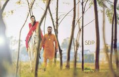 👑Nav.. Woman Riding Horse, Punjabi Couple, Couple Shoot, Horses, Couples, Wedding, Women, Valentines Day Weddings, Couple