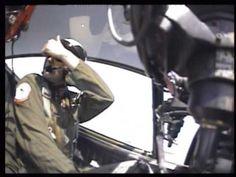 Air Combat USA - John & Greg