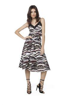 Summer RICCIERI 16 - Fashion