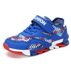 2019 Spring Collection Children's Sports Shoes For Boys Amazing Shopping, Kids Sports, Spring Collection, Sports Shoes, Special Events, African, Boys, Sneakers