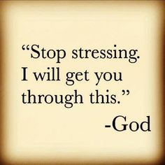Prayer Scriptures, Prayer Quotes, Bible Verses Quotes, Faith Quotes, Wisdom Quotes, True Quotes, Words Quotes, Sayings, Happiness Quotes