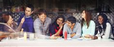 The Depressing Thing About the Mindy Project's Golden Globes Snub Isn't What You Think It Is