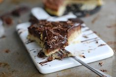Mazarinkladdkaka Lchf, Pie, Desserts, Snacks, Diabetes, Food, Torte, Tailgate Desserts, Cake