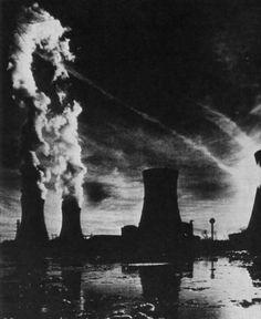 three mile island accident   ... three mile island nuclear accident 1979 play 1979 three mile island