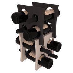 200 Wine Desert Bar Ideas Desert Bar Wine Solid Wood Dining Chairs