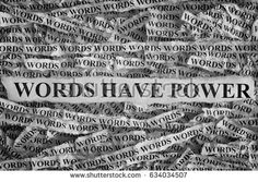 O Words, Thought Process, Poetry, Messages, Thoughts, Poetry Books, Text Posts, Poem