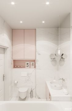 27 Interior Bathroom For Starting Your Home Improvement – Home Decoration Experts – Marble Bathroom Dreams Bathroom Design Luxury, Modern Bathroom, Small Bathroom, Bathroom Marble, Bathroom Sinks, Bathroom Remodeling, Marbel Bathroom, Bathroom Pass, Bathroom Ideas