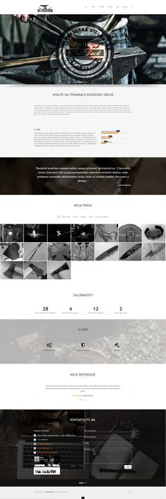 modernewebstranky.sk Tvorba firemných web stránok a elektronických obchodov. #good #best #new #fresh #art #design #flatdesign #graphicdesign #designer #artist #idea #websitedeveloper #websitemaker #webdesigner #websitedesign #logodesign #creative #illustration #grafika #colors #artoftheday #inspiration #slovakia #slovensko #tvorba #web #stránok #práca #eshop #internetový #obchod