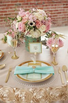 523747_311997525572247_2071751993_n.jpg (499×750) | If I Were a Wedding Planner... | Pinterest | Receptions Blush pink weddings and Chair covers & 523747_311997525572247_2071751993_n.jpg (499×750) | If I Were a ...