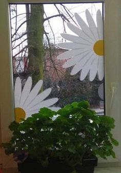 Z kredą w szpilkach – Nauczyciele Edukacji Przedszkolnej i Wczesnoszkolnej Plants, Blog, Blogging, Plant, Planets