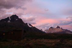 Mountains, Nature, Travel, Towers, Naturaleza, Viajes, Destinations, Traveling, Trips