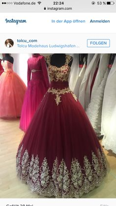 Ball Gowns, Formal Dresses, Awesome, Outfits, Fashion, Fitted Prom Dresses, Clothes, Moda, Suits
