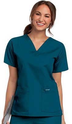 9aeff5fb0b7 25 Best Medical Scrubs images | Medical scrubs, Nurse scrubs, Nurse ...
